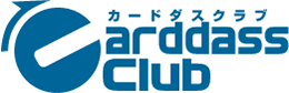 Carddass Club